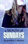 A Month of Sundays_