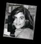 Amy Beth Arkawy