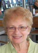Rita Seedorf