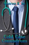 Cold_Case_Conundrum