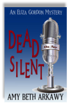 dead-silent