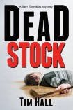 Dead_Stock,_digital,_FINAL,_6x9