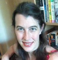 Heather Shkuratoff