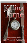 killing-time-new