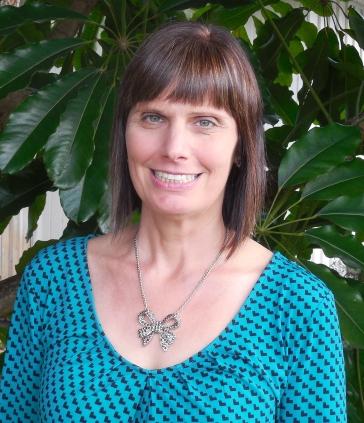 Diane Weiner