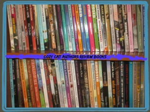 booksauthoreview