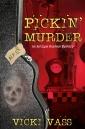 Pickin_Murder-3
