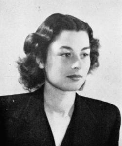 Violette_Szabo_IWM_photo copy