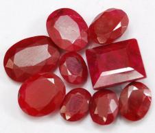 madagascar-ruby