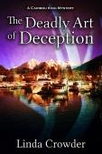 the_deadly_art_of_deception_jpg